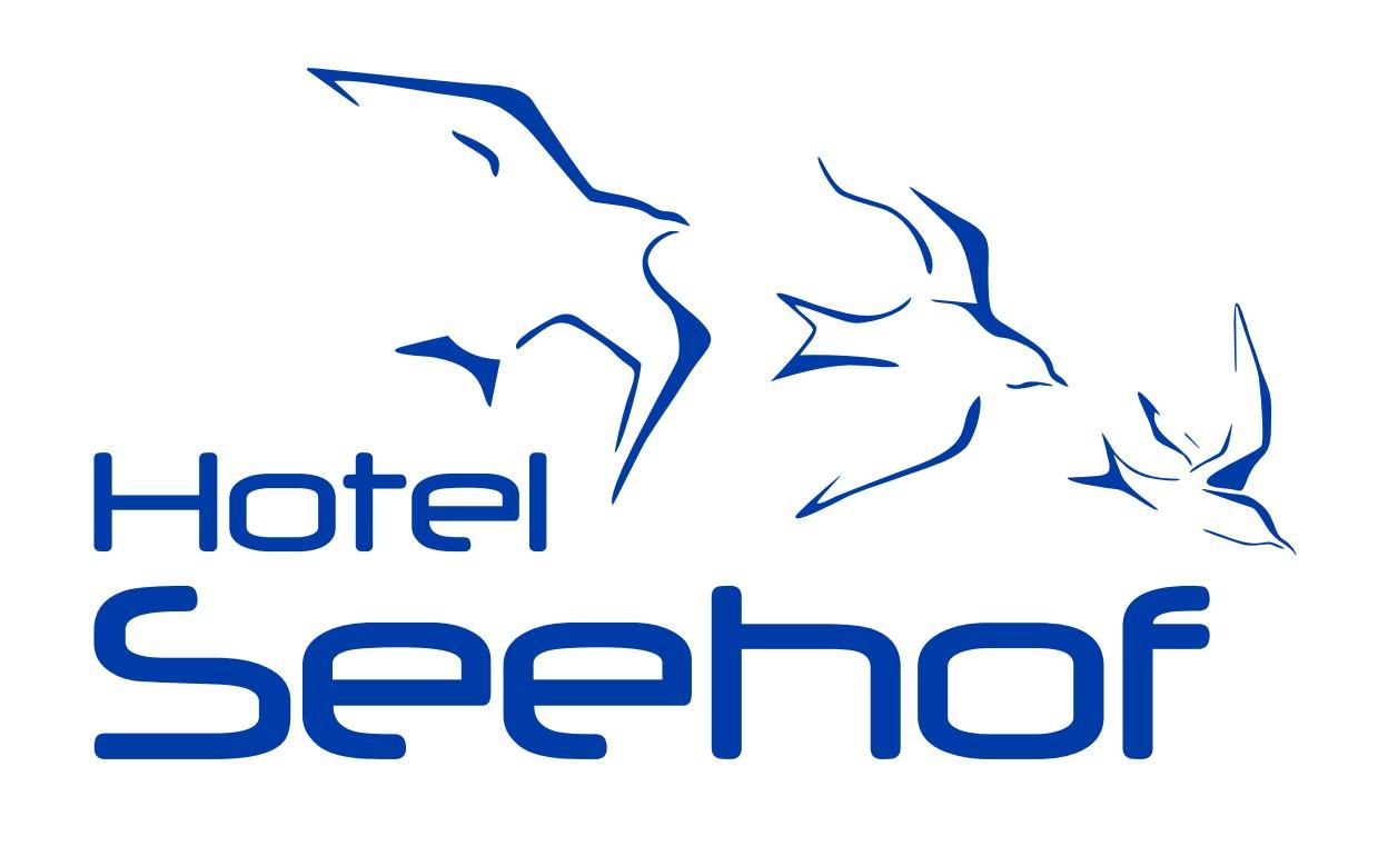 Logo_Hotel_Restaurant_Seehof_Walenstadt