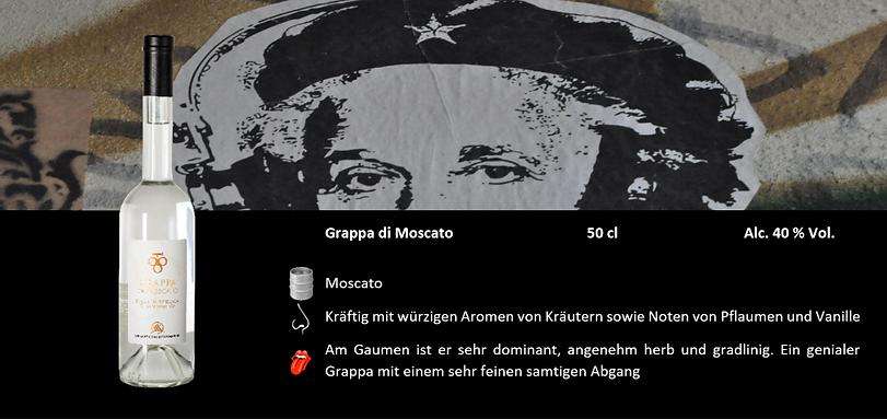 Grappa Moscato.png