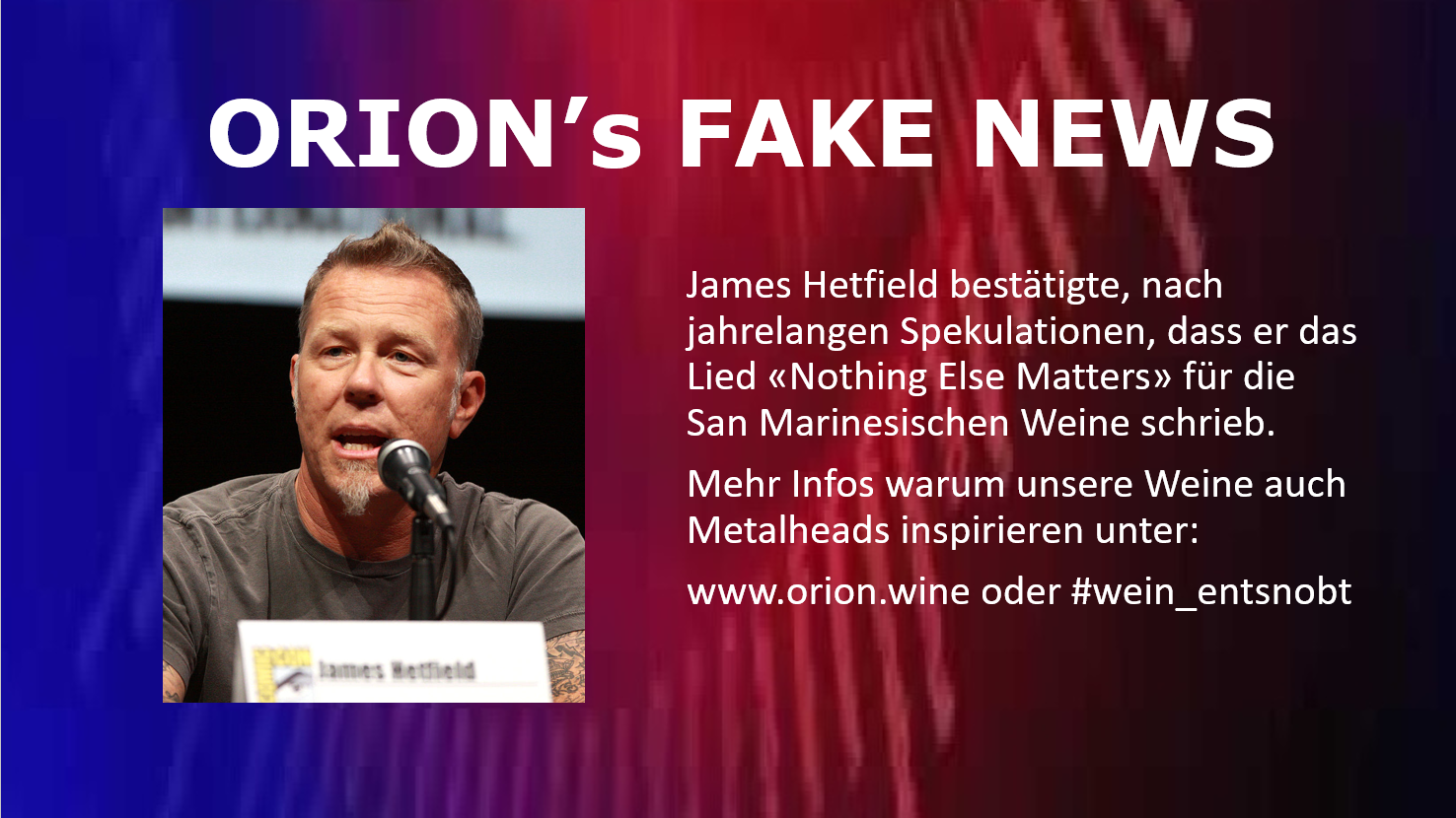 James Hetfield.png