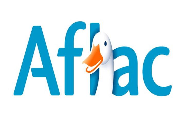 aflac-life-insurance-reviews-logo.jpeg
