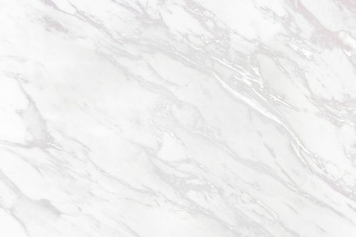 close-up-white-marble-texture-background