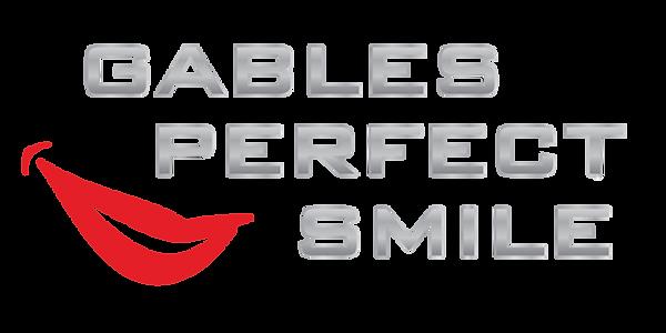 smile logo transparent no shine.png