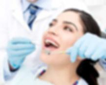 20200107053815dental-checkup-img.jpg