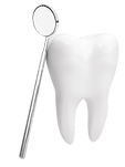 WhiteDental-transparent.png