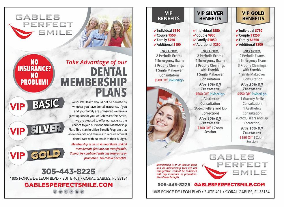 Gables Membership 4x6 proof3.jpg