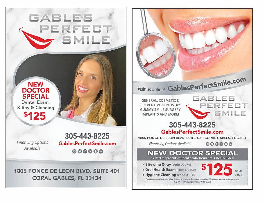 Gables New doctor 4x6 PROOF.jpg
