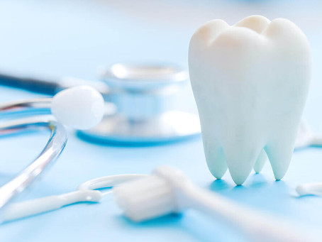 What to Expect at your first Visit at Gables Perfect Smile?