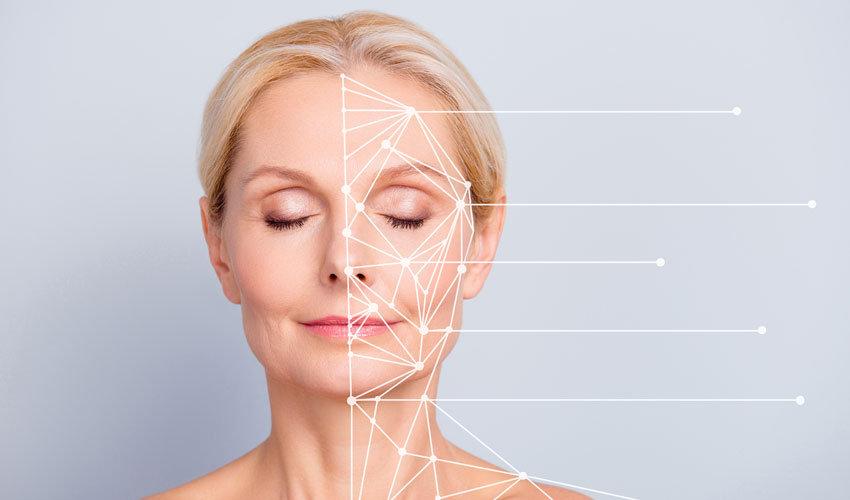 Filler / Botox