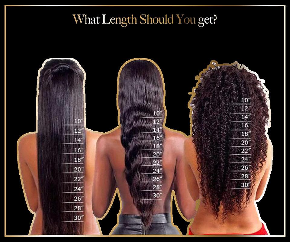 length.jpg