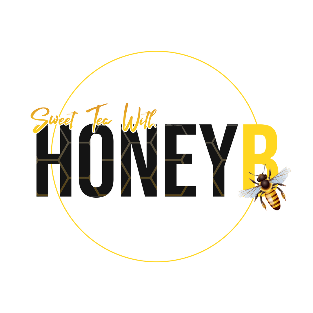 OFFICIA SWEET TEA WITH HONEY B LOGO.png