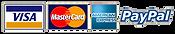 png-clipart-logo-credit-card-payment-car