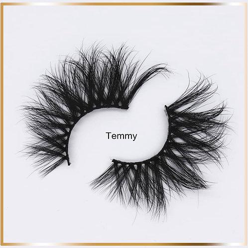 Temmy
