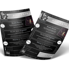 2 A4 Flyer With Shadow - Free PSD Mockup.png