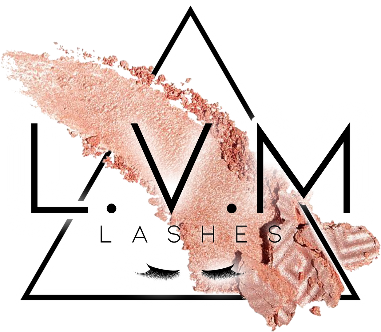 LVMLASHES OFFICIAL LOGO.png