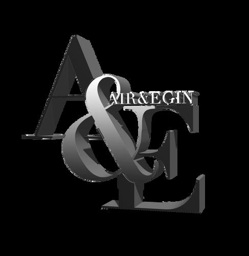 logo 3d official.png