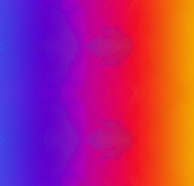 PASTEL RAINBOW squae copy2.jpg