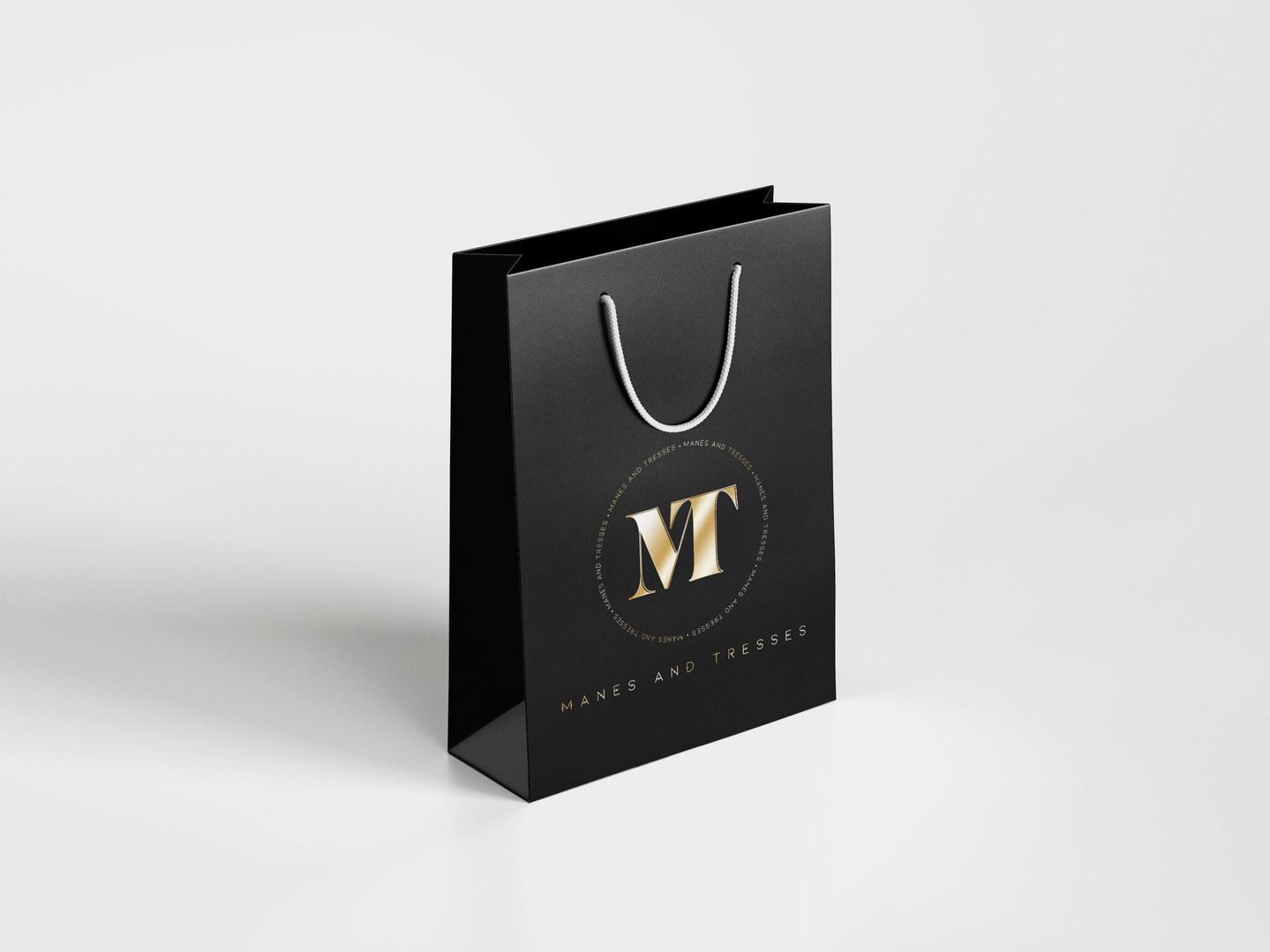 Free_Shopping_Bag_Mockup_1.jpg