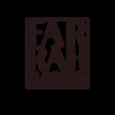 FARRAH BEAUTY.png