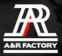 AAR Factory logo.jpg