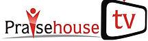 PraisehouseTV logo.jpg