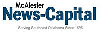 News Capitol logo.jpg