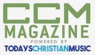 CC Magazine logo.jpg