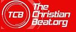 Christian Beat logo.jpg
