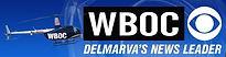 WBOC TV logo.jpg