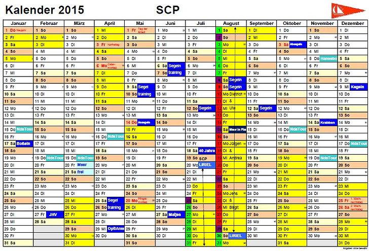 SCP_Kalender_2015.jpg