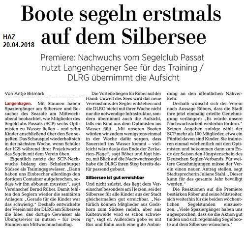 2018_Silbersee2.jpg