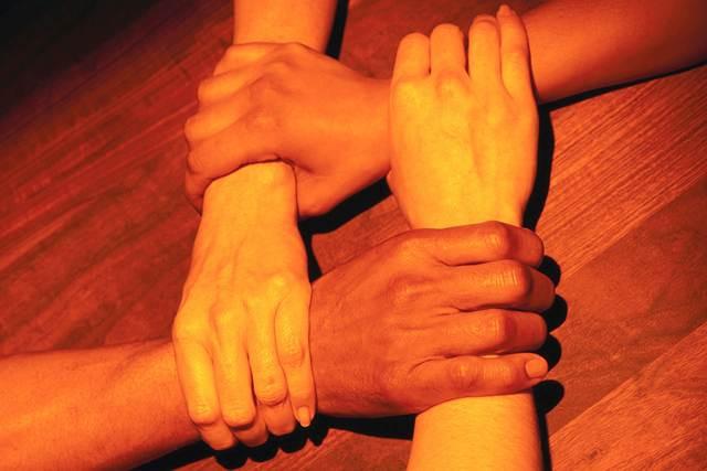 four-square hands.jpg