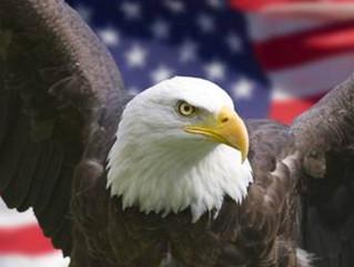 Tintinnabulation: Let Freedom Ring & Great Leaders Arise!