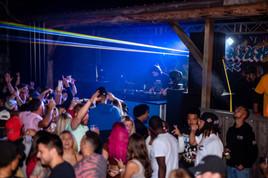 sickenberger lane utica new york oh kane dj club bar dance nightclub night life