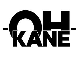 oh kane logo house music DJ mix club.jpg