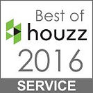 best-of-houzz-2016-badge-150x150.jpg