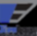 Logo Neuhaus Ausbautechnik GmbH