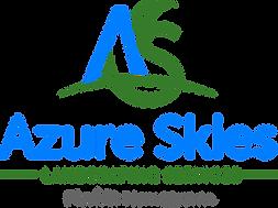 as-logo-original-transparent.png