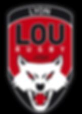 logo-lou.png