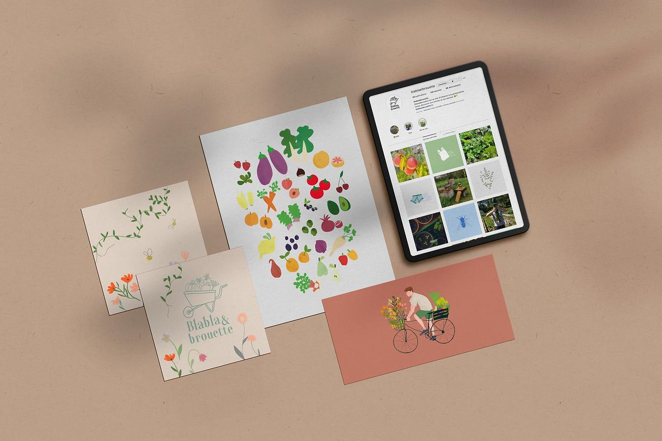 Cards-Mockup.png