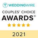 badge-weddingawards-en-US_edited.jpg