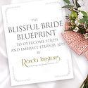 Blissful Bride Blueprint.jpg