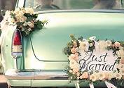 Just Married Car Choice -2.jpg