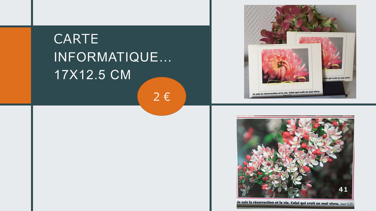 Diapositive41.jpg