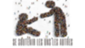 Grand Texte YouTube Miniature(2).png