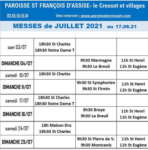 Messes juillet_edited.jpg