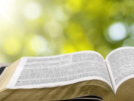 Parcours biblique, rencontre de clôture du parcours sur l'Apocalypse