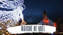Marché de Noël.png