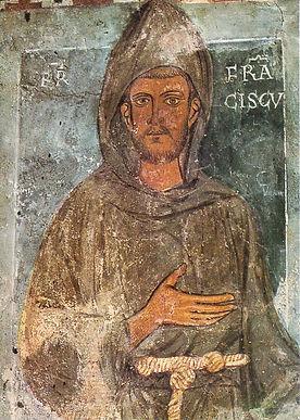 Saint François d'Assise.jpg