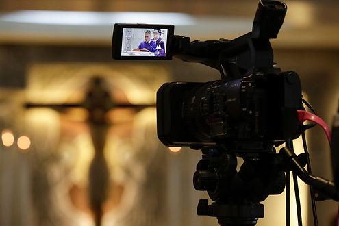 Messes télévisée.jpg