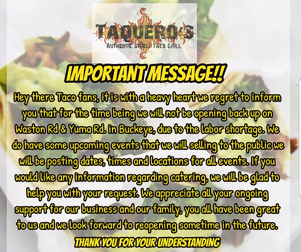 Important Message.jpg